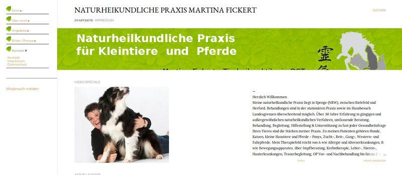 800px-Bildschirmfoto_Blog_Naturheilpraxis_Fickert.jpg
